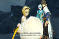 "PlayStation 3 - ""Tales of Zestiria""-Screenshot"