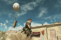 "PlayStation 3 - ""Metal Gear Solid V: The Phantom Pain - Screenshots""-Screenshot"