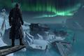 "PlayStation 3 - ""Assassin´s Creed Rogue""-Screenshot"