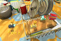 "PlayStation 3 - ""PSN - Toybox Turbos""-Screenshot"