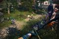 "PlayStation 3 - ""Far Cry 4""-Screenshot"