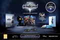 "PlayStation 3 - ""Kingdom Hearts HD 2.5 ReMIX - Collector´s Edition""-Screenshot"