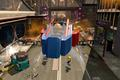 "PlayStation 3 - ""LEGO Dimensions""-Screenshot"
