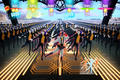 "PlayStation 3 - ""Just Dance 2016""-Screenshot"