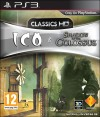 ICO & Shadow of the Colossus Classics HD Boxart