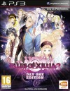Tales of Xillia 2 - Day One Edition Boxart