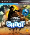 The Shoot Boxart