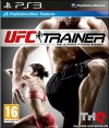 UFC Personal Trainer Boxart