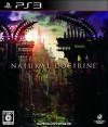 Natural Doctrine Boxart
