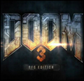 Zur Doom 3 BFG Edition Screengalerie