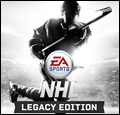 NHL - Legacy Edition Theme