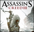 Zur Assassin´s Creed III Screengalerie