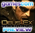 Zur Deus Ex: Human Revolution Screengalerie
