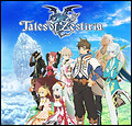 Tales of Zestiria (PS4) Theme